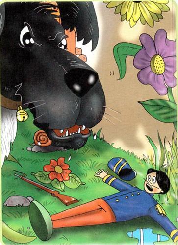 Учебник Spotlight 3. Student's Book. Страница 99