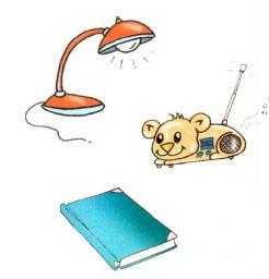 Учебник Spotlight 3. Student's Book. Страница 94