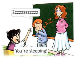 Учебник Spotlight 3. Student's Book. Страница 111