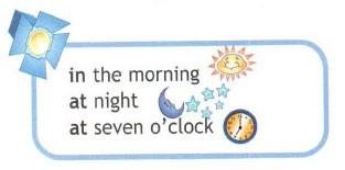 Учебник Spotlight 3. Student's Book. Страница 126