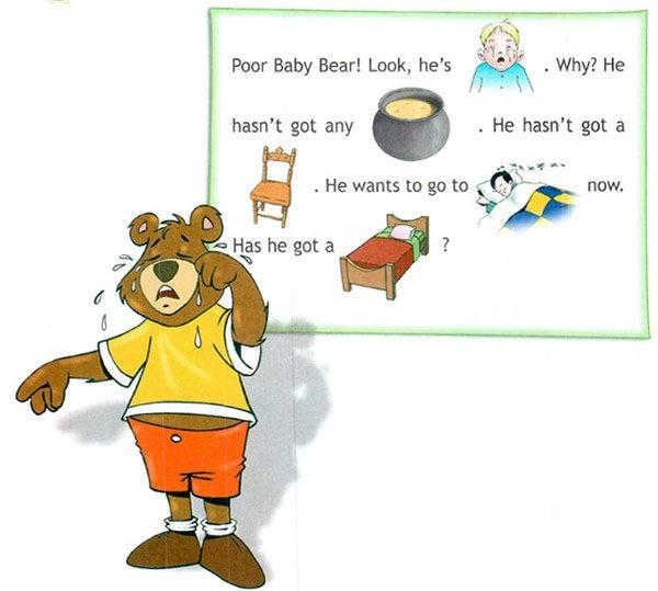 Учебник Spotlight 4. Student's Book. Страница 116