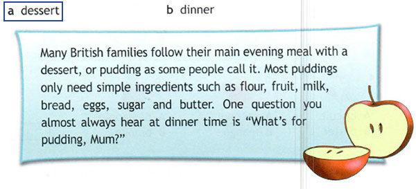 Учебник Spotlight 4. Student's Book. Страница 53
