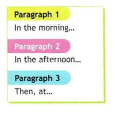 Учебник Spotlight 3. Student's Book. Страница 161