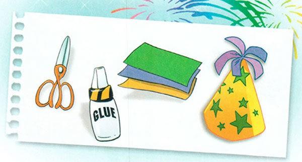 Учебник Spotlight 4. Student's Book. Страница 138