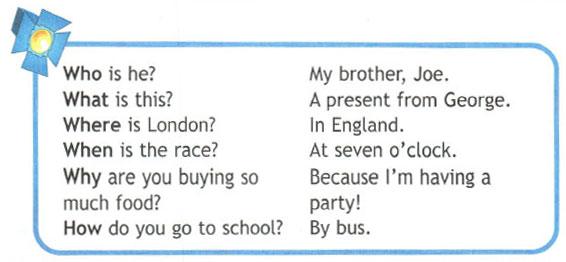 Учебник Spotlight 4. Student's Book. Страница 128