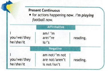 Учебник Spotlight 5. Student's Book. Страница 79
