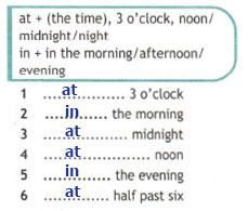 Учебник Spotlight 5. Student's Book. Страница 77