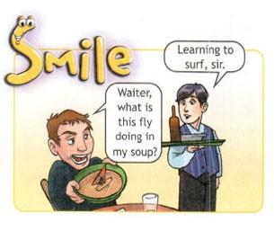 Учебник Spotlight 5. Student's Book. Страница 114