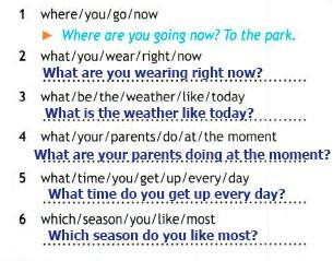 Spotlight 5 workbook гдз ответы