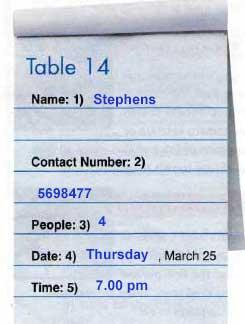 Учебник Spotlight 6. Student's Book. Страница 92