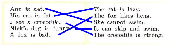 Учебник Enjoy English 2. Student's Book. Страница 98