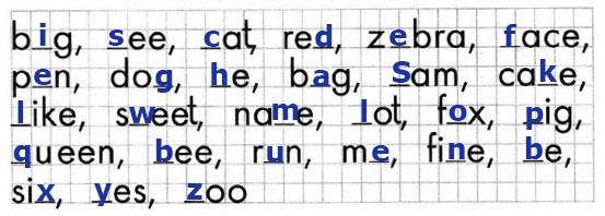 Рабочая тетрадь Enjoy English 2. Страница 26