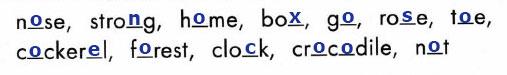 Рабочая тетрадь Enjoy English 2. Страница 57