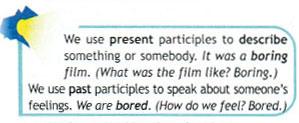 Учебник Spotlight 7. Student Book. Страница 29