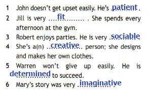 Учебник Spotlight 7. Student Book. Страница 34