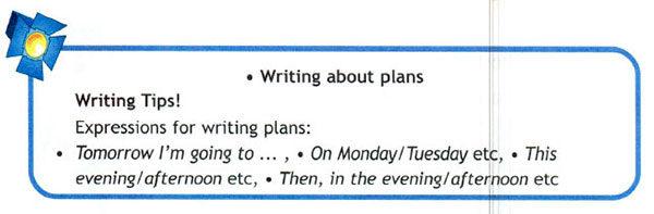 Учебник Spotlight 4. Student's Book. Страница 161