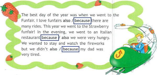 Учебник Spotlight 4. Student's Book. Страница 159