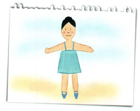 Учебник Spotlight 3. Student's Book. Часть 2. Страница 64