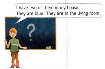 Учебник Spotlight 3. Student's Book. Часть 2. Страница 27