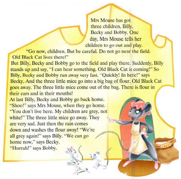 Учебник Spotlight 3. Student's Book. Часть 2. Страница 81