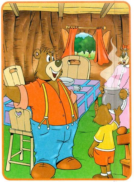 Учебник Spotlight 4. Student's Book. Часть 1. Страница 35