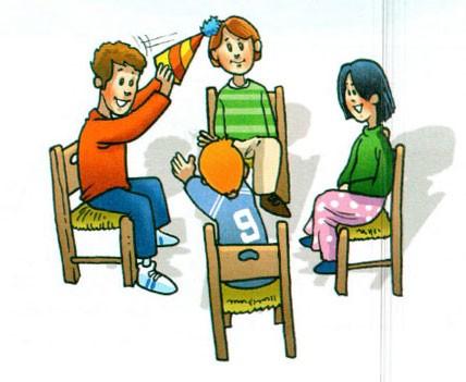 Учебник Spotlight 4. Student's Book. Страница 139