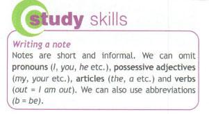 Учебник Spotlight 5. Student's Book. Страница 120