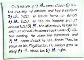 Рабочая тетрадь Spotlight 5. Workbook. Страница 47