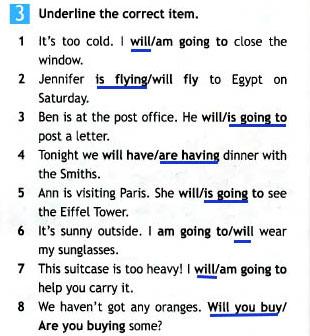 Рабочая тетрадь Spotlight 6. Workbook. Страница 60