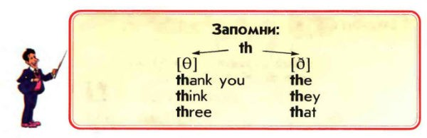 Учебник Enjoy English 1. Student's Book. Страница 102