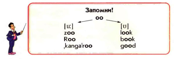 Учебник Enjoy English 1. Student's Book. Страница 137