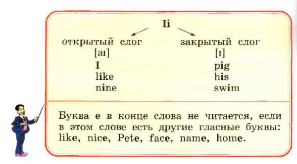 Учебник Enjoy English 2. Student's Book. Страница 96