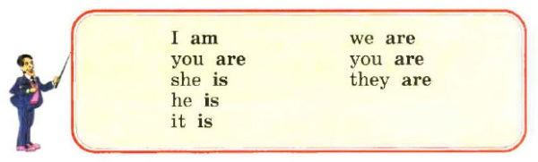 Учебник Enjoy English 2. Student's Book. Страница 109