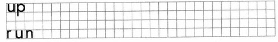 Рабочая тетрадь Enjoy English 2. Страница 19