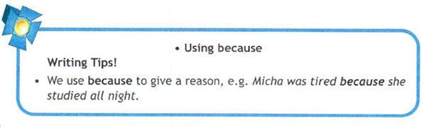Учебник Spotlight 4. Student's Book. Страница 158