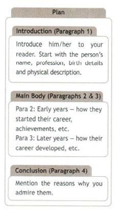 Рабочая тетрадь Spotlight 7. Workbook. Страница 20
