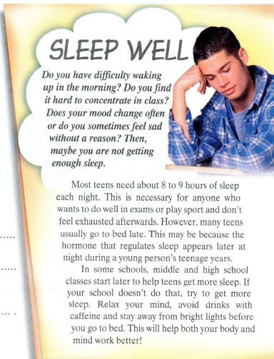 Рабочая тетрадь Spotlight 7. Workbook. Страница 61