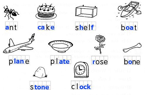 Рабочая тетрадь Rainbow English 2. Step 35