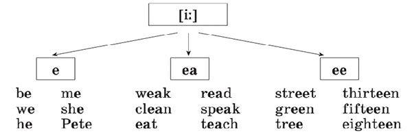 Учебник Rainbow English 3. Unit 4. Step 4
