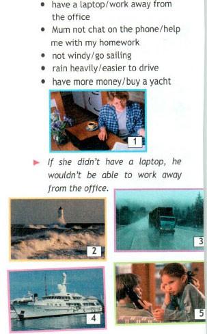 Учебник Spotlight 8. Student's Book. Страница 152