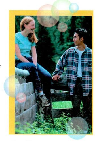Учебник Spotlight 8. Student's Book. Страница 12