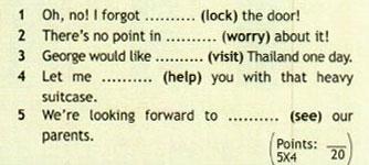 Учебник Spotlight 8. Student's Book. Страница 88