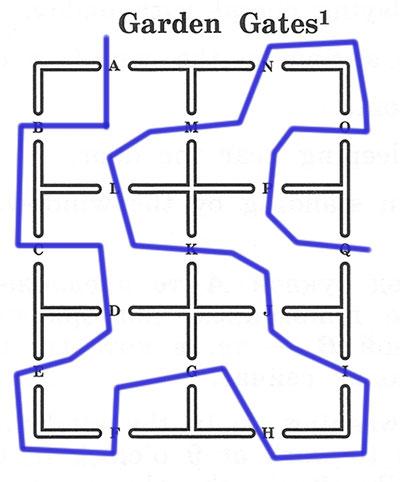Рабочая тетрадь Rainbow English 4. Unit 3. Step 6